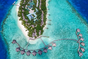 Honeymoon in Maldives, Maldives Tour Packages Offers